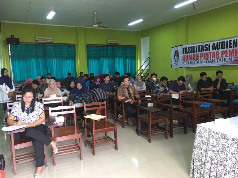 KPU_RPP_Medan1