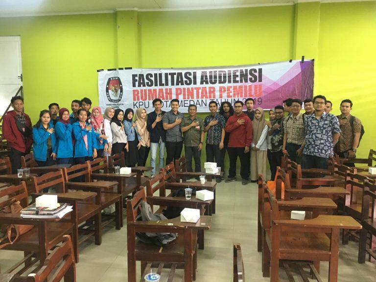 KPU_RPP_Medan3